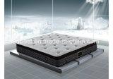 5 Zone Pocket Spring Mattress ABS-3002