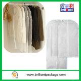 Cheap Dustproof Reusable Suit Cover /Dress Cover