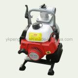 """1.5"""" Gasoline Waterpump with 2-Stroke Engine"""