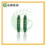 Cultivator Points with Cheap Price and High Performance