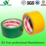PVC Film Floor Marking Tape