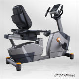 Spinning Bike (Recumbent Bike) From Guangzhou