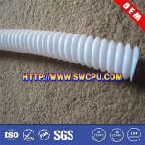Customized Plastic Bellow Corrugated Tube