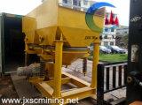 Tin Mining Separator Machine Jigger
