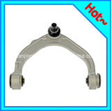 Car Auto Suspension Arm for BMW X5 E70 31126776417