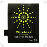 Qi Standard Wireless Case Charger Receiver for Galaxy S3