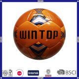 Wholesale TPU Material Soccer for Training