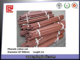 Textolite Fabric Cloth-Reinforced Phenolic Laminate Rod