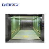 1000kg Freight Elevator From Delfar