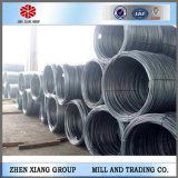 Wire Rod Bulk Buy From China