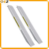 for Car Truck etc. / Heavy Duty Ramp