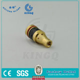 Kingq MIG Torch Welding Contact Tips