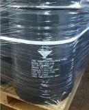 Industry Grade Galvanizing Used Ammonium Zinc Chloride 55/45