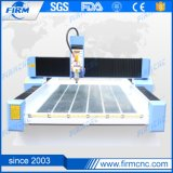 Good Price CNC Router Stone Engraving Carving Cutter