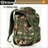 Tactical X7 Backpack Outdoor Sports Camo Camping Hiking Bag