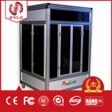 2016 Hot Sale and Factory Price Fdm 3D Printer Machine and Large 3D Printer