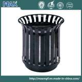 Waste Bin Container Price