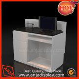 Shop Cashier Desk Counter Table
