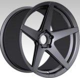 Wheel Rim/Ravs Alloy Wheel 20-22