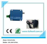 FTTH Optical Receivers/Node with AGC and Filter Function (FWR-8610GSD)