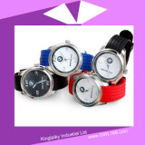 Popular Promotion Gift Leather Watch (FA-005)