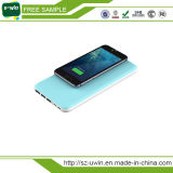 Wholesale Power Bank 20000mAh Portable Charger