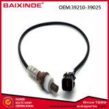 39210-39025 Auto Parts Oxygen Sensor for HYUNDAI XG300 XG350 KIA Sedona