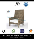 Hzrc002 Sunvilla Biscay Wicker Lounge Chair