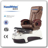 Keading Massage Corner Sofa Set Designs and Prices (K101-51)
