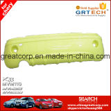 Hot Sale Rear Bumper for Chery S11-2804600-Dq