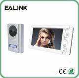 "7"" Video Door Phone Intercom Home Security (M2107ABM+D26AC)"