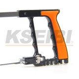 High Quality Kseibi 11 in 1 All Purpose Cutting Magic Saw