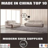 Best Quality Leisure Leather Sofa