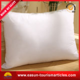 Wholesale Travel Pillow Custom Pillowslip for Airplane