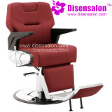 Popular High Quality Salon Chair Men′s Barber Chair (B2264)
