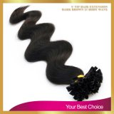 """16""""-26"""" Pre Bonded 6A Quality Wave 100% Remi Hair Extension"""
