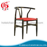 Y Design Cross Back Dining Furniture Dining Chair