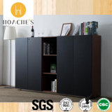 New Office Hot Selling Filing Cabinet for Work (C18A)