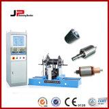 Jp Vacuum Pump Rotor Balancing Machine (PHQ-160)