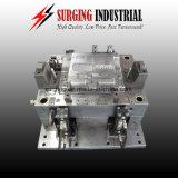 High Precision Plastic Mold for Auto Parts/Home Appliance