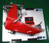 Automobile Parts Auto Parts Checking Fixture