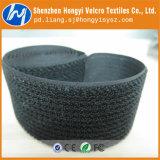Durable Hook&Loop Combine Velcro Tape for Garment Accessories