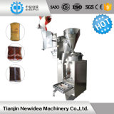 Tomato Paste Sachet Packaging Machine (ND-J398)