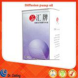 Shanghai Huipai Brand Diffusion Pump Oil