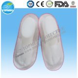 Disposable Beauty SPA Use Nonwoven PP Slippers (TS02)