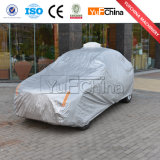 Good Quality Remote Control Automatic Car Cover for Sale