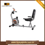 Best on Sale Maqgnetic Bicycle Adjustable Seat Recumbent Bike