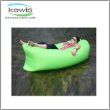 Ultralight Portable Inflatable Colorful Lazy Bag