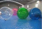 Inflatable Ball Water Ball Water Walking Ball