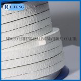 Asbestos Braided Packing with PTFE Without Oil